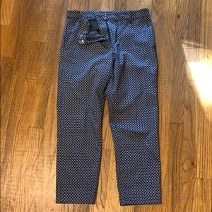 H&M Pants - H&M Dress Pants